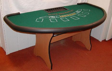Casino style blackjack table approval for indian casinos update turtle mountain reservation north dakota